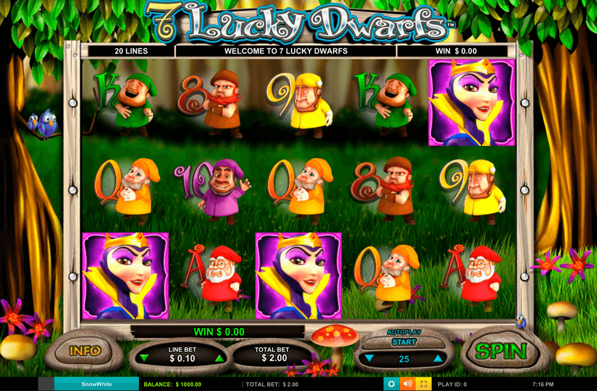 Used slot machines for sale las vegas