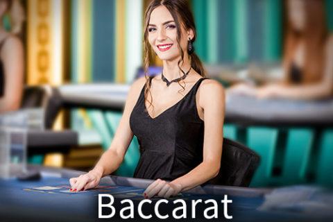 Baccarat SA