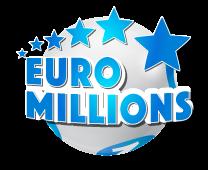 Lotto Euromillions Sverige