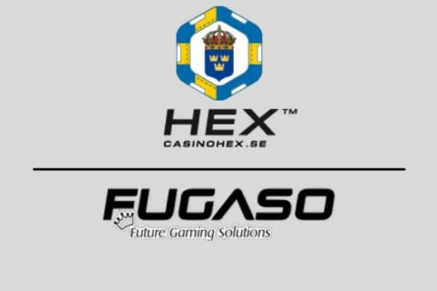 Fugaso CasinoHEX