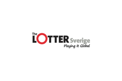 The Lotter Casino  Recension