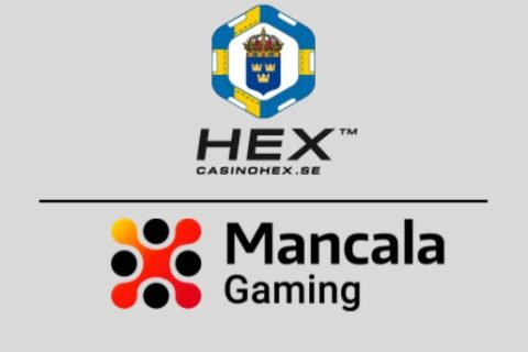 Mancala Gaming CasinoHEX