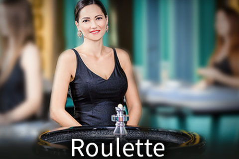 Roulette SA