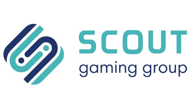 Scout Gaming wins Norsk Tipping fantasy sports tender