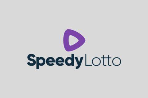 Speedy Lotto Casino  Recension