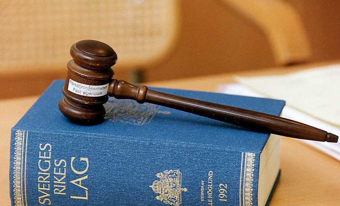 Straff för olagliga företag från Spelinspektionen