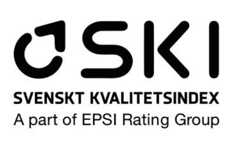 Svenskt Kvalitetsinde