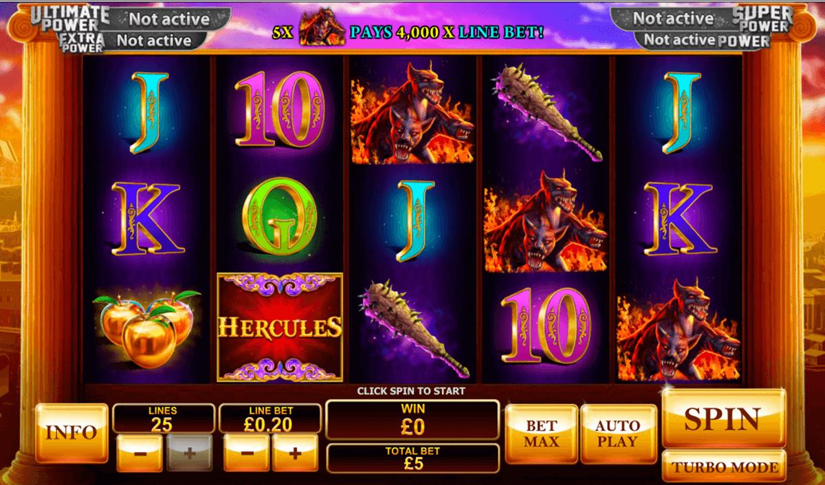 Yummy spins casino