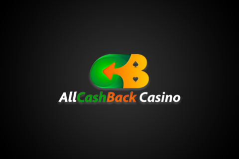 AllCashBack Casino  Recension