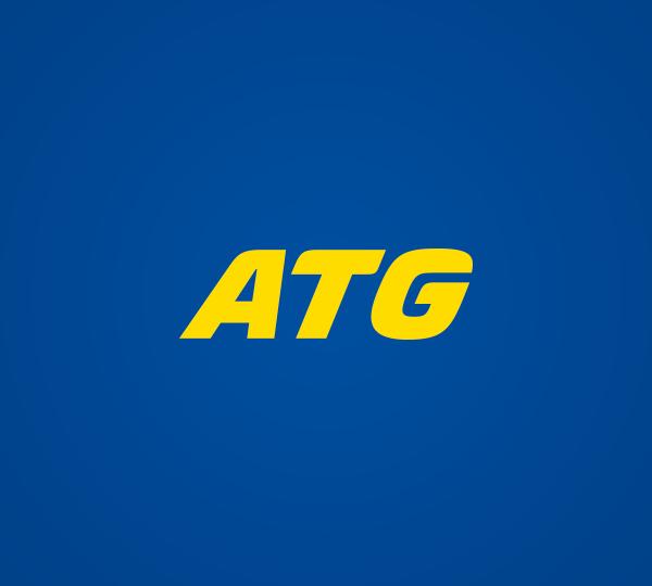 ATG och Svensk Travsport