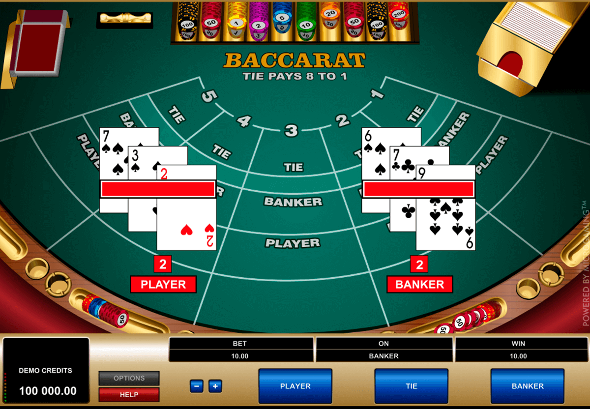gratis pokerspel på nätet