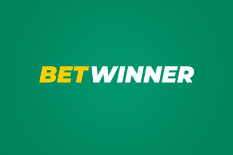 Betwinner Casino  Recension