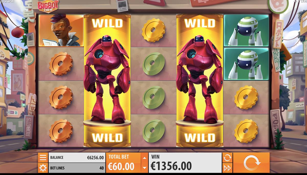 Free spins welcome bonus no deposit casino