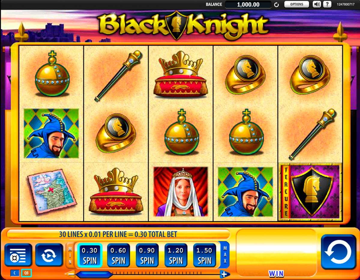 Блэкджек стратегия в онлайн казино