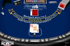 blackjack atlantic city isoftbet