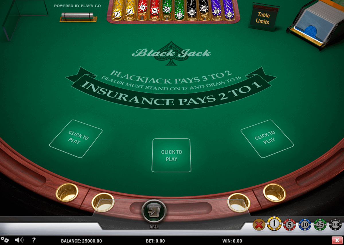 blackjack mh playn go