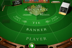 blackjack netent