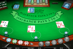 blackjack pro atlantic city multihand netgen gaming