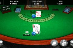 blackjack pro montecarlo singlehand netgen gaming