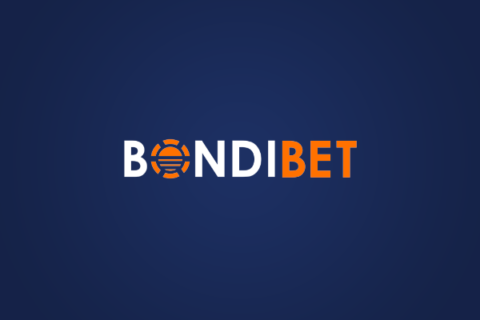 Bondibet Casino  Recension