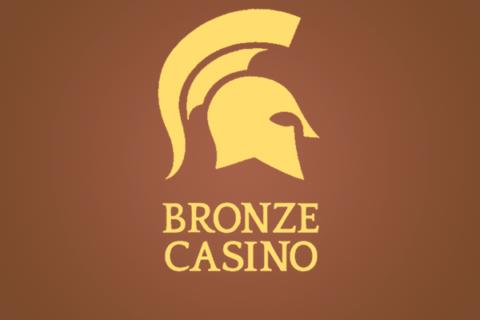 Bronze Casino  Recension