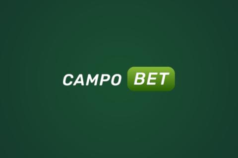 Campobet Casino  Recension