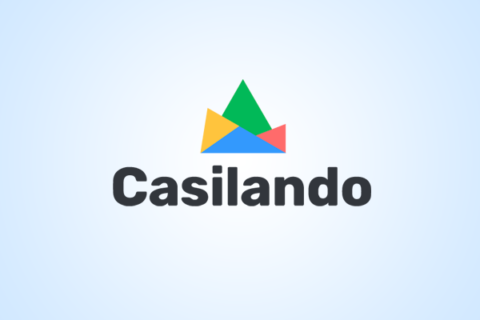 Casilando Casino  Recension