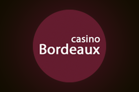 Casino Bordeaux  Recension