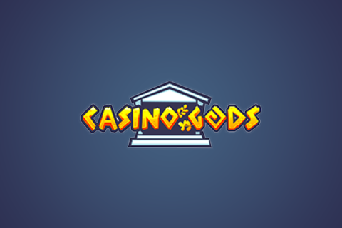 Casino Gods  Recension