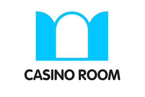 CasinoRoom Review