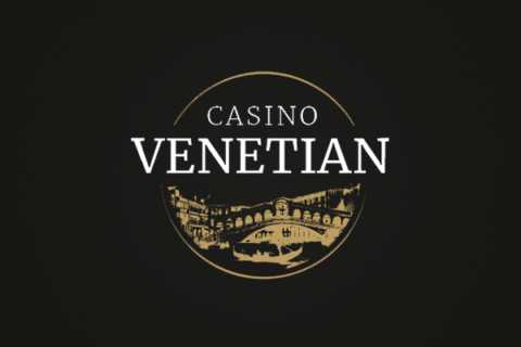 Casino Venetian  Recension