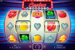casino win spin nolimit city
