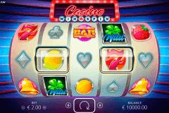 casino win spin nolimit city