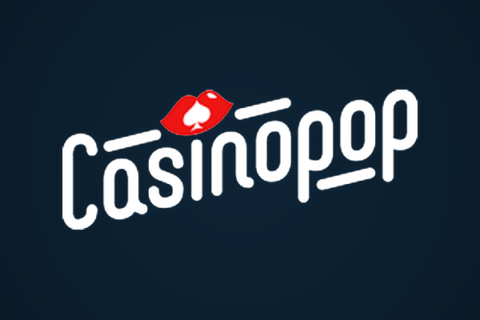 CasinoPop  Recension
