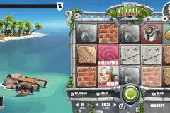 castle builder ii rabcat