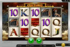 centurio merkur