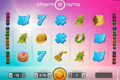 charmorama rela gaming