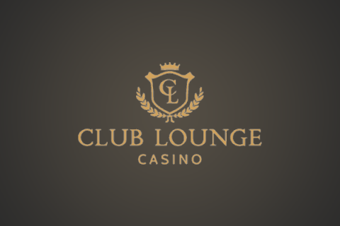 Club Lounge Casino Review