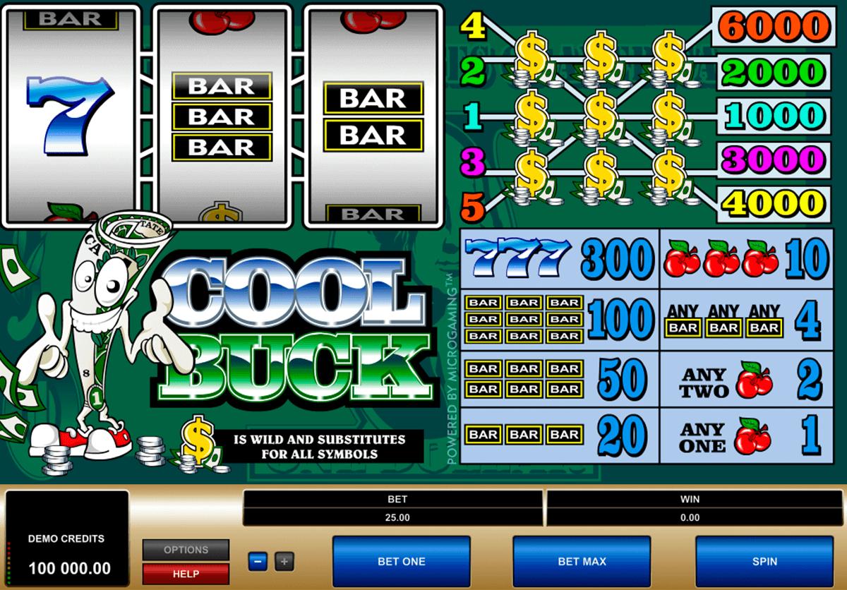 Machine video poker