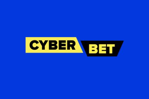 Cyber.bet Casino  Recension