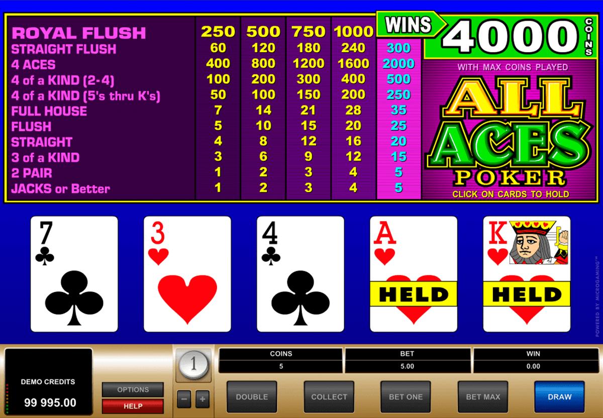 spelautomater online gratis pyramidspel