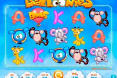 balloonies igt spelautomat