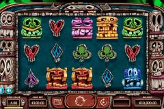 big blo yggdrasil spelautomat
