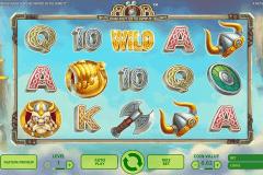 Cafe casino slots
