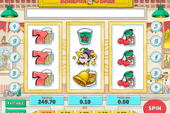 bohemia joker playn go spelautomat