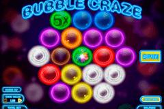 bubble craze igt spelautomat