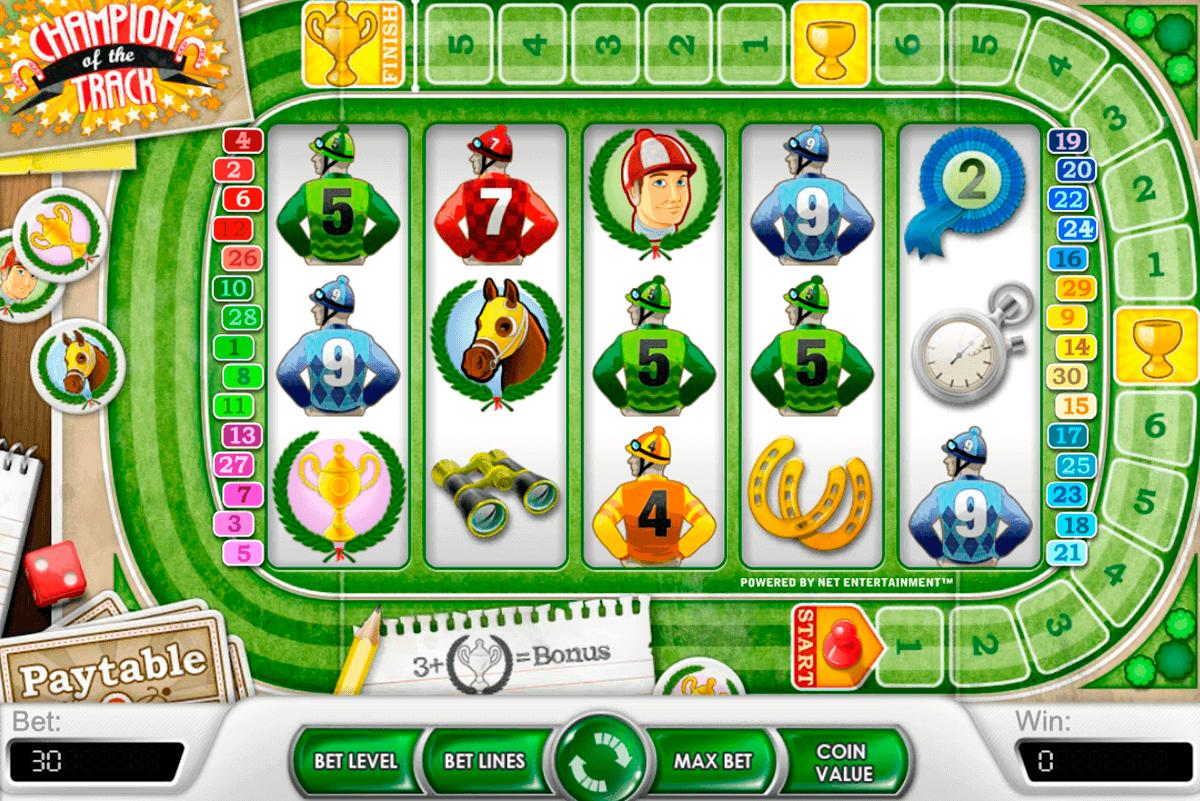 Online casino mobile deposit