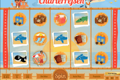 charterrejsen playn go spelautomat