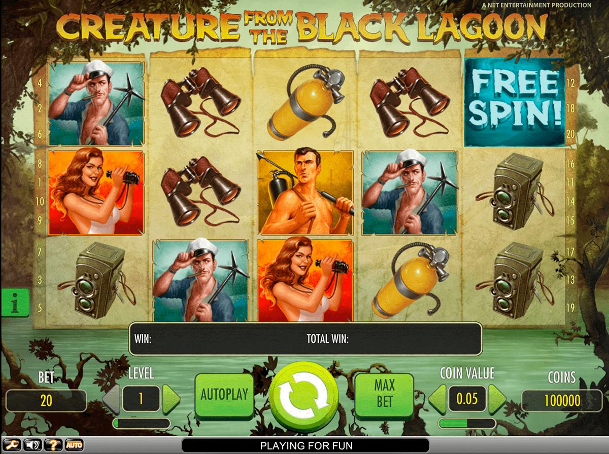Draftkings blackjack promo