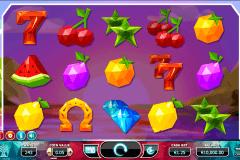 doubles yggdrasil spelautomat